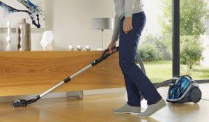 aspirateur sans sac quel est le meilleur aspirateur sans. Black Bedroom Furniture Sets. Home Design Ideas